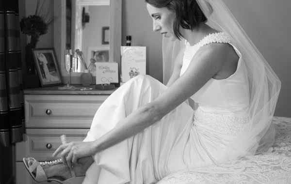 Hodson Bay Hotel Athlone, Wedding of  Aoife & Martin,