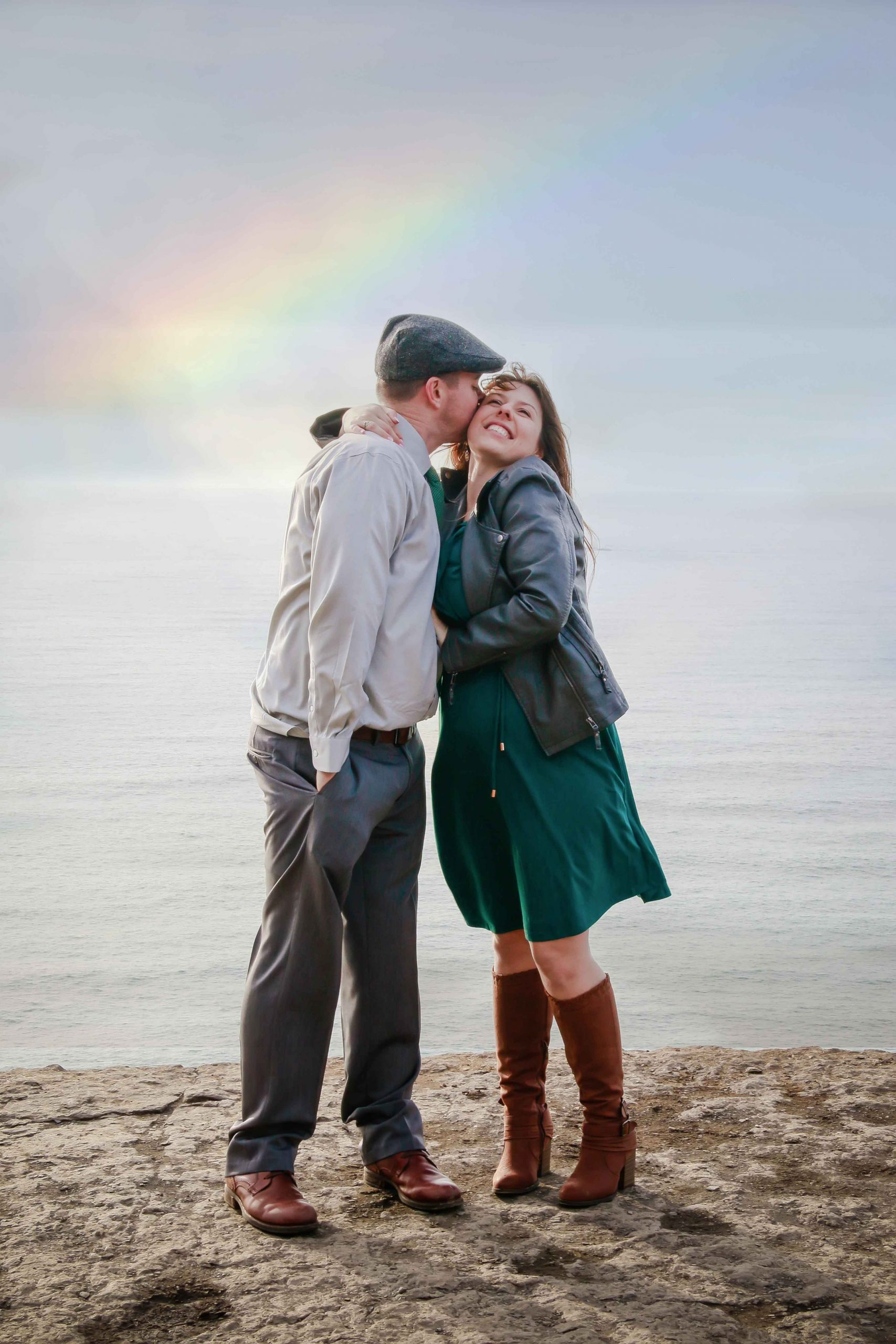 Wedding Photographer Galway, wedding photography